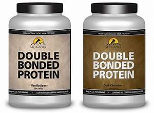 How To Make Protein Shakes Good