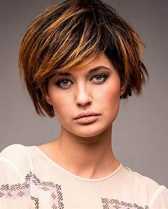 Short Hair 2015 Gallery Of Hairstyles For Fallwinter