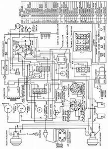Need Underhood Wiring Schematic For  66 Cuda 225 Slant 6w
