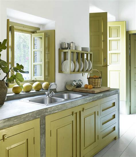 home design trends 2017 decor predicts the color trends for 2017