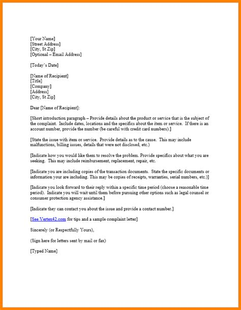 wrong invoice explanation letter  invoice letter
