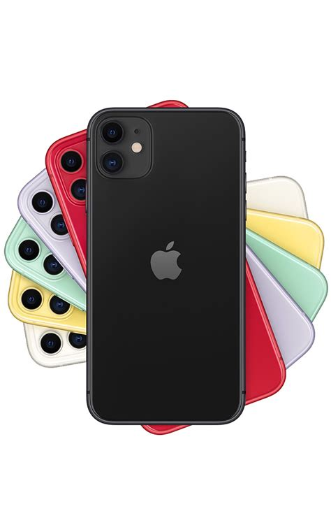 apple apple iphone gb red rolls technology store cyprus