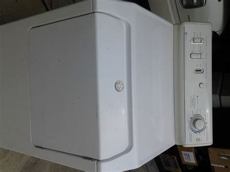 gas or electric dryer the maytag gas dryer
