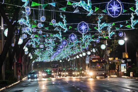 light up christmas christmas decore