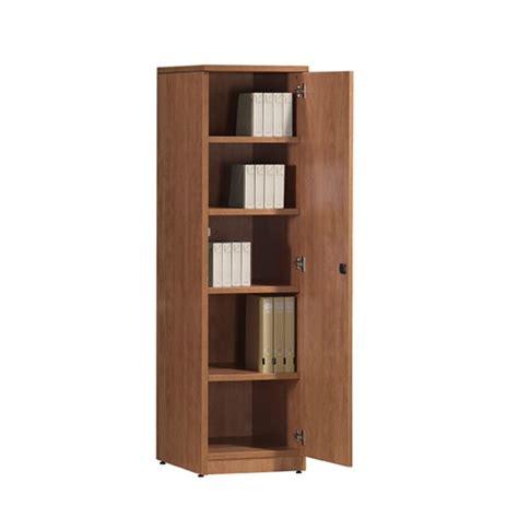 Wardrobe And Storage by Classic Wardrobe Storage Unit Workplace Partners