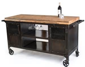 wood kitchen island cart custom made industrial home bar reclaimed wood coffee cart mini bar wine cabinet kitchen