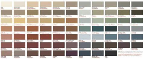 benjamin moore arborcoat solid stain colors