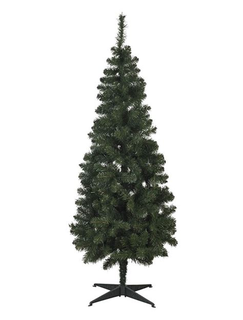 best artificial christmas trees large trees wilko 6ft