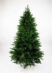 Künstlicher Weihnachtsbaum Fertig Dekoriert : weihnachtsbaum aus kunststoff my blog ~ Sanjose-hotels-ca.com Haus und Dekorationen