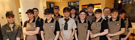 siege social macdonald mcdonald s 22 chiffres records sur le 1er fast food du
