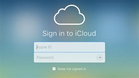 find my iphone sign in 4 ways to reset a locked iphone to factory settings