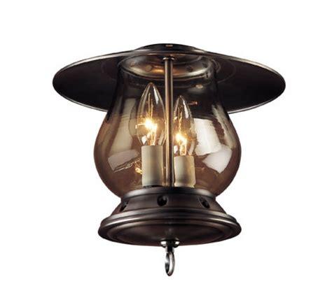 hunter fan ceiling fan light kit low profile ceiling fan fan function hunter fans with