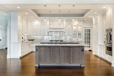 best kitchen islands for small spaces 30 beautiful ideas to design your own kitchen