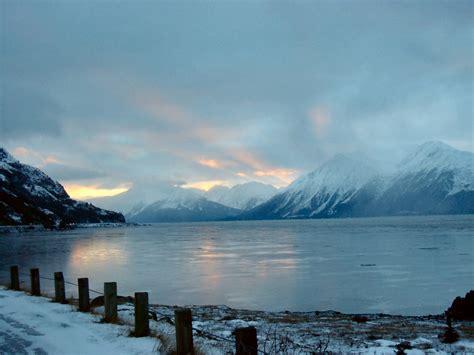 Western Canada and Alaska | Derek Chambers Photography