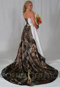 camouflage wedding dresses for sale tacticalgear news archive camo weddings the best cakes dresses more
