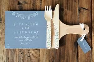 Gutschein Essen Gehen Selber Machen : diy einladungen zum abendessen diy einladungen ~ Watch28wear.com Haus und Dekorationen