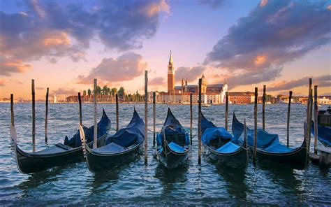Photography Workshop - Venice Italy, Venice, Italy Package