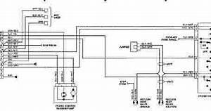 1992 Audi 100 Wiring Diagrams