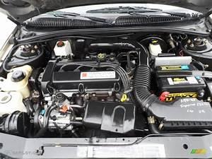 1997 Saturn Sc1 Engine Diagram Saturn Sl2 Engine Diagram Wiring Diagram