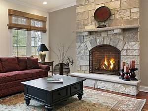 Alpha, 36s, Direct, Vent, Gas, Fireplace