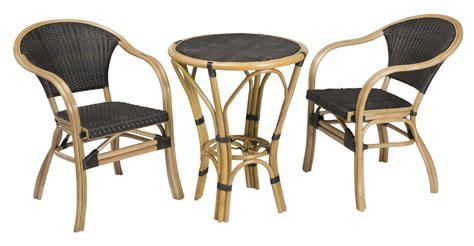 Chaises Bistrot Bois Occasion  Advice For Your Home