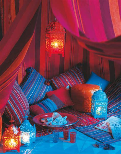 plaid maisons du monde marocco objet d 233 co d 233 co