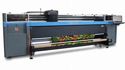 Printing Machine Digital Direct Textile Fabric Printer