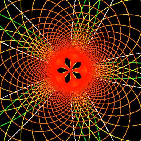 circle inversion gallery