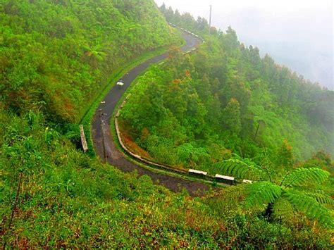 mount telomoyo mountain information