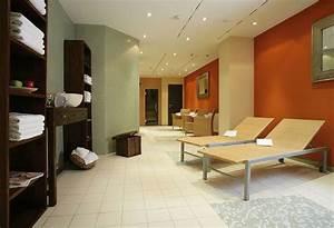 Ameron Hotel Regent In Köln : ameron hotel regent in cologne starting at 28 destinia ~ Indierocktalk.com Haus und Dekorationen