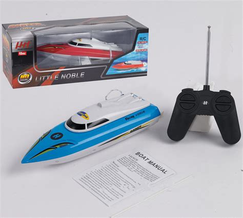 Rc Boats For Sale Cheap by Popular Rc Boats For Sale Buy Cheap Rc Boats For Sale Lots