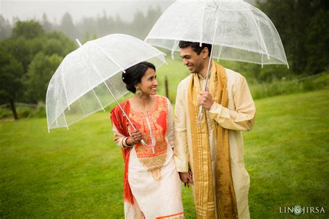 resort   mountain indian pre wedding neha nanda