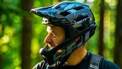 Air Super Bell Introducing Helmets