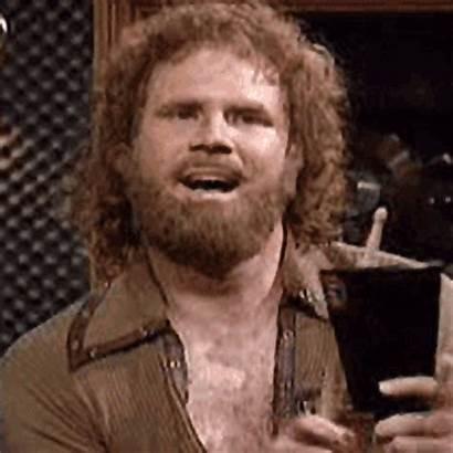 Cowbell Needs Meme Cow Ferrell Bell Need