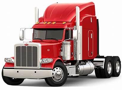 Peterbilt Truck Semi Louisiana Trucker Dream Every