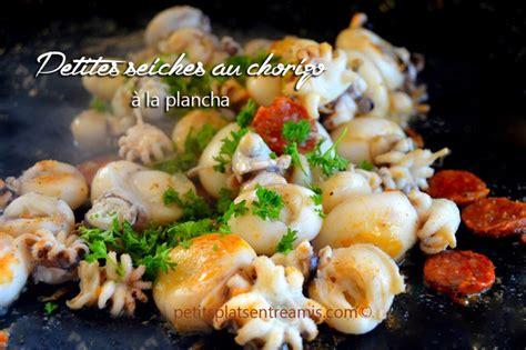 cuisiner de la seiche petites seiches a la plancha 28 images les 20