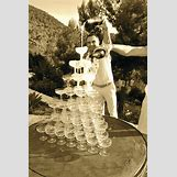 Old Hollywood Glamour Wedding Decor   736 x 1108 jpeg 371kB