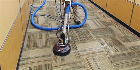 nettoyer tapis colmar machine nettoyage tapis nettoyage de with nettoyer tapis
