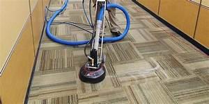 Nettoyage De Tapis : nettoyage de tapis groupe ge nationales ~ Melissatoandfro.com Idées de Décoration