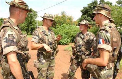 Sous Officier Armée De Terre Forum by Le Sous Officier De L Arm 233 E De Terre S Elever Par L Effort