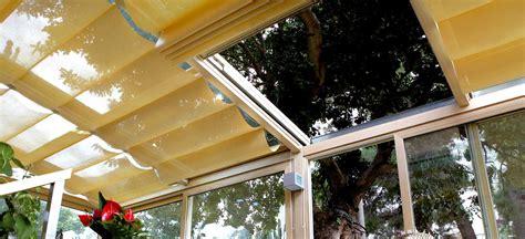 tende da sole per terrazzo tende da sole per terrazzo prezzi balconi bologna balcone