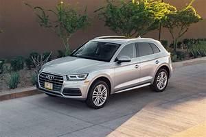 Audi Q5 2018 : 2018 audi q5 pricing for sale edmunds ~ Farleysfitness.com Idées de Décoration
