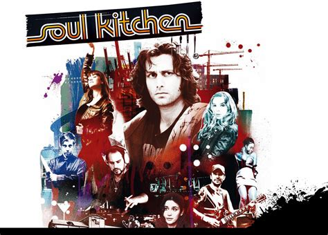Stasera Alle 21,05 Su Laeffe Soul Kitchen Di Fatih Akin. Narrow Kitchen Drawer Organizer. Country Style Kitchen Doors. Kitchen Ceiling Lights Modern. Modern Shaker Kitchen Cabinets. Kitchen Pantries For Storage. Kitchen Storage Jars Glass. Country Kitchen Tv. Modern Kitchen Curtains Sale