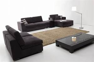 exquisite quality microfiber l shape sectional knoxville With sectional sofa knoxville tn