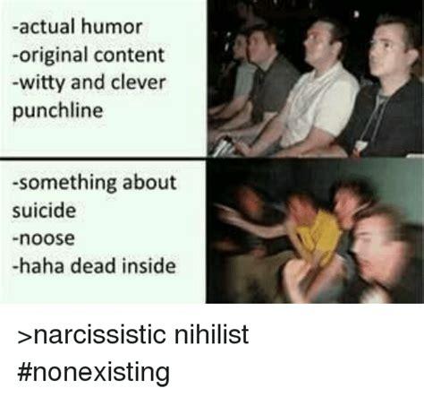 Nihilist Memes - funny nihilist memes of 2016 on sizzle life