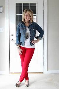 1000+ images about Denim Jackets with Style on Pinterest   Denim jacket outfits Denim jackets ...