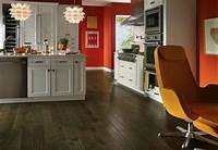kitchen flooring ideas Kitchen Flooring Ideas - 8 Popular Choices Today - Bob Vila