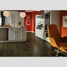Kitchen Flooring Ideas  8 Popular Choices Today  Bob Vila