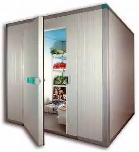 chambre froide tous les fournisseurs chambre froide With chambre froide pour fruits et legumes