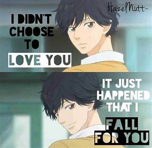 446 best images about Anime couples on Pinterest | Anime ...